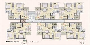 2bhk floor plans 2 bhk flats 2 bhk flat at aashirwad residency 2 bhk flat at