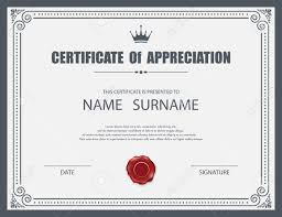 free certificate border templates for word ticket voucher template