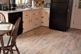 Mr Hardwood Ct by Free Samples Cabot Porcelain Tile Redwood Series Natural 6