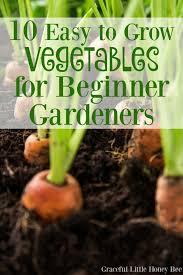 vegetable gardening 2 archives idyllic gardens