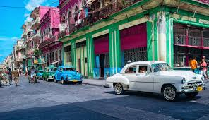 how to travel to cuba images Traveling to cuba wireless traveler jpg