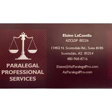 paralegal business cards fascinating paralegal business cards 25 for business card printing