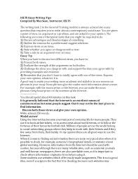 essay structure for ielts ielts essay writing tips