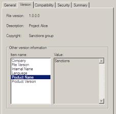 alice a lightweight compact no nonsense atm malware trendlabs