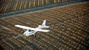 flight training aopa