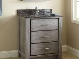 Bathroom Vanity Design by Modern Gray Bathroom Vanities Luxury Bathroom Design