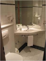 badezimmer braunschweig badezimmer braunschweig beste choices badezimmer mit
