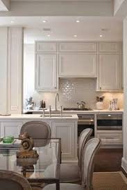 Gray Painted Kitchen Cabinets by Best 25 Taupe Gray Paint Ideas On Pinterest Taupe Paint Colors