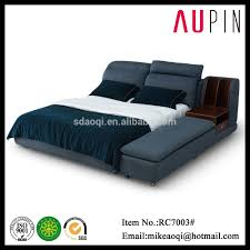 Double Bed Furniture Design Simple Wooden Double Beds Simple Wooden Double Beds Suppliers And
