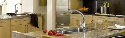 hansgrohe allegro e kitchen faucet hg allegro e gourmet kitchen faucet touch on kitchen sink faucets