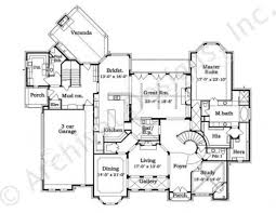 Bar Floor Plans by Bothwell Estate Floor Plans Luxury Floor Plans