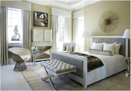 What Does Transitional Style Mean - how to decorate series finding your decorating style home