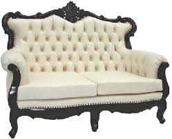 queen anne style sofa fancy as sofa beds on convertible sofa