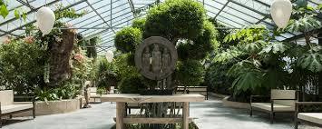 il giardino il giardino dei tempi l orto botanico di bari e maze ristorante