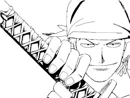 index of coloriages 893 g