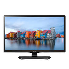 black friday 2014 amazon tv amazon com lg electronics 24lh4530 24 inch 720p led tv 2016
