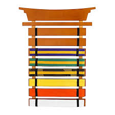 Kidkraft Racecar Bookcase Kidkraft Bed Bath U0026 Beyond