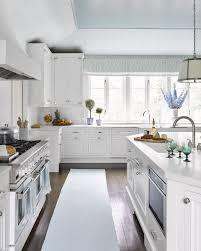 kitchen cabinet ideas white 33 best white kitchen ideas white kitchen designs and decor