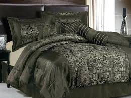 comforter sets king u2013 theoneart club