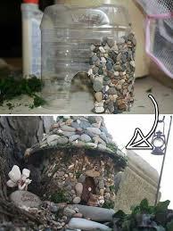 Best 25 Miniatures Ideas On by Best 25 My Fairy Garden Ideas On Pinterest Fairy Houses Fairy