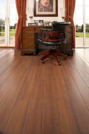 Tarkett Boreal Laminate Flooring Singapore Laminate Flooring Wood Floors