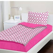 fitted comforter for bunk beds wayfair