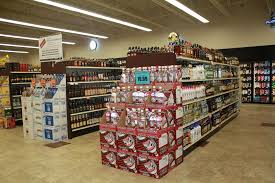 liquor stores open on thanksgiving mn g will liquors gwillickers