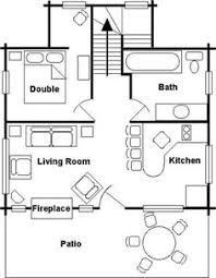 Leaf House Version 2 Tiny House Floor Plan Tiny House With Your Tiny House Plans In Canada