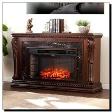 dimplex electric fireplace costco modern rooms colorful design