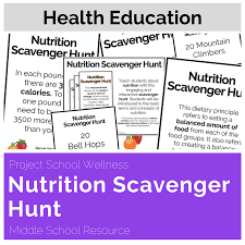 energy resources scavenger hunt worksheet answers the best and