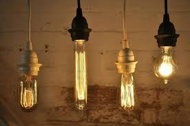 battery operated mini lights michaels battery operated lights battery operated nostalgia bulb string