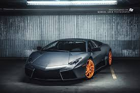 fake lamborghini for sale two lamborghini reventon roadsters for sale autoevolution