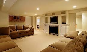 decorating ideas amazing basement color schemes plus white rug