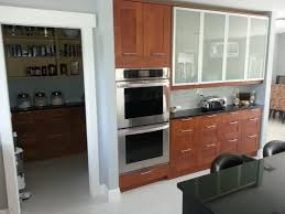 wood kitchen cabinets online kitchen beech real wood kitchens birmingham beech slab fitted