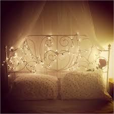Bedroom String Lights Decorative Superb Indoor String Lights For Bedroom 17971 Home Design