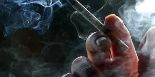 gerüche neutralisieren wohnung putzmythen im check hilft ein schwamm gegen fiesen rauch geruch