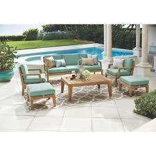 wood patio set marvelous patio ideas on discount patio furniture
