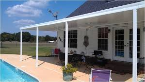 Awnings For Patio Awnings For Patios Sail Awnings For Patio By Corradi Custom