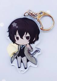 anime ring necklace images Anime starberrykoko jpg
