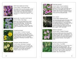 tennessee garden manual