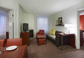 2 Bedroom Suites In San Antonio by Downtown San Antonio Extended Stay Hotel Pet Friendly