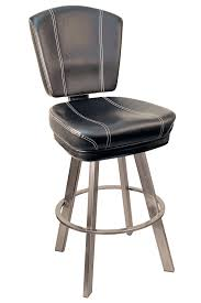 bar chair stool commercial bucket bar stools bar restaurant furniture tables
