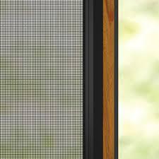 screen fabrics vanishing screens blackout u0026 light filtering
