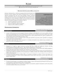 Property Management Resume Samples by Professional Resumes Sample Human Resources Executive Resume