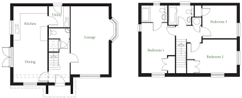 10x10 Kitchen Floor Plans by Tag For Floor Plans For 9 X 10 Kitchen Nanilumi