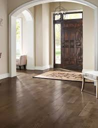 Remove Candle Wax From Laminate Floor Home Flooring Ideas Blog Discuss About Home Flooring Ideas