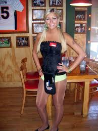 winghouse the world u0027s most recently posted photos of irish and winghouse