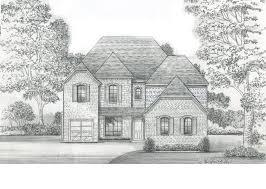 Shaddock Homes Floor Plans Dallas Builders Association Serving Builders U0026 Remodelers New
