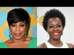 black senior hairstyles african american short hairstyles for older women over 50 to 60