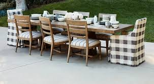 Patio Furniture Columbia Md by Thomasville Furniture Classic Wood U0026 Upholstered Furniture
